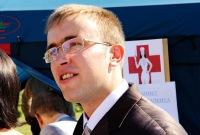 Дмитрий Просян