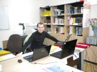 Vlad Parvan, Минск, id50778025