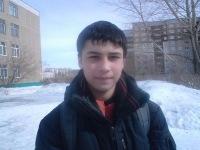 Мухсин Шерматов, 2 февраля , Барнаул, id117406012