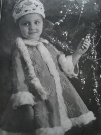 Ниночка Тарасова, 21 сентября , Йошкар-Ола, id154469562