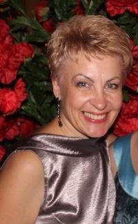 Ирина Тверетинова, 16 марта 1997, Горловка, id172508213