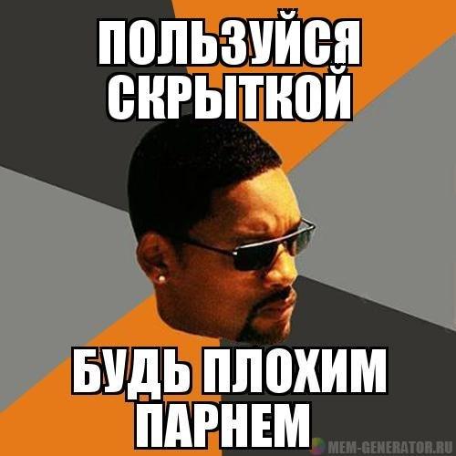 http://cs10787.userapi.com/u34134742/-14/x_5b0a8174.jpg