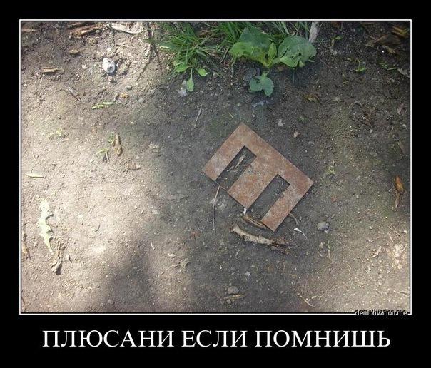 Анюта Денисенко | Сочи