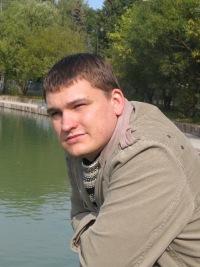 Сергей Рожнов, 13 января 1982, Брянск, id7814653