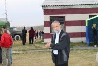 Александр Бонькин, 20 февраля 1986, Курган, id83605427
