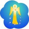 Акция «Ангел милосердия»