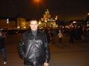 Владимир Зленко, Красноярск - фото №4