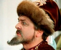 Слава Добрый, 22 февраля 1977, Новосибирск, id120634511
