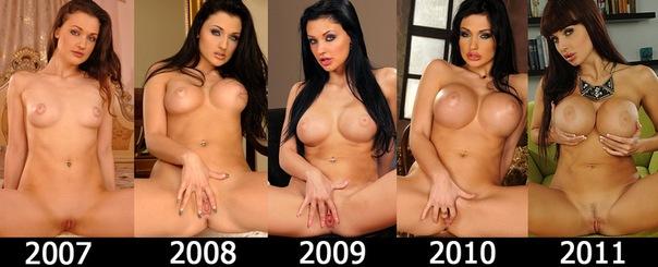 список актрис порно с фото