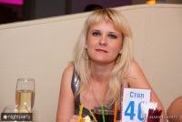 Светлана Иванова, 1 декабря , Волгоград, id114313541