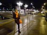 Tolina Ola-la, 26 августа , Санкт-Петербург, id127757224