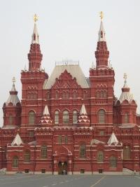 Максим Питров, 20 мая , Москва, id128592203