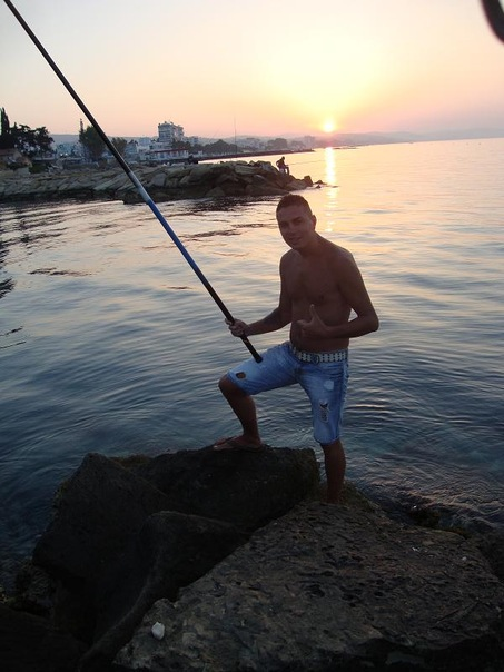 Simianov Olga | Limassol