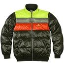 Зимние Куртки Adidas