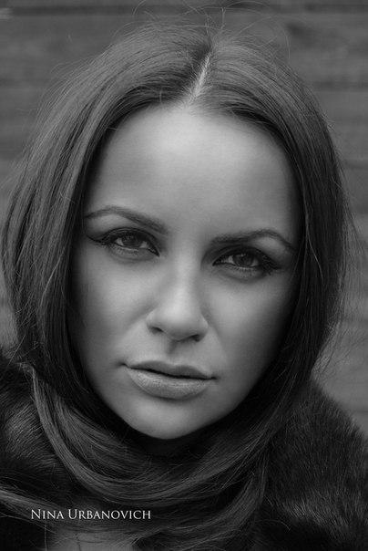 Валерия Габараева, Минск - фото №15