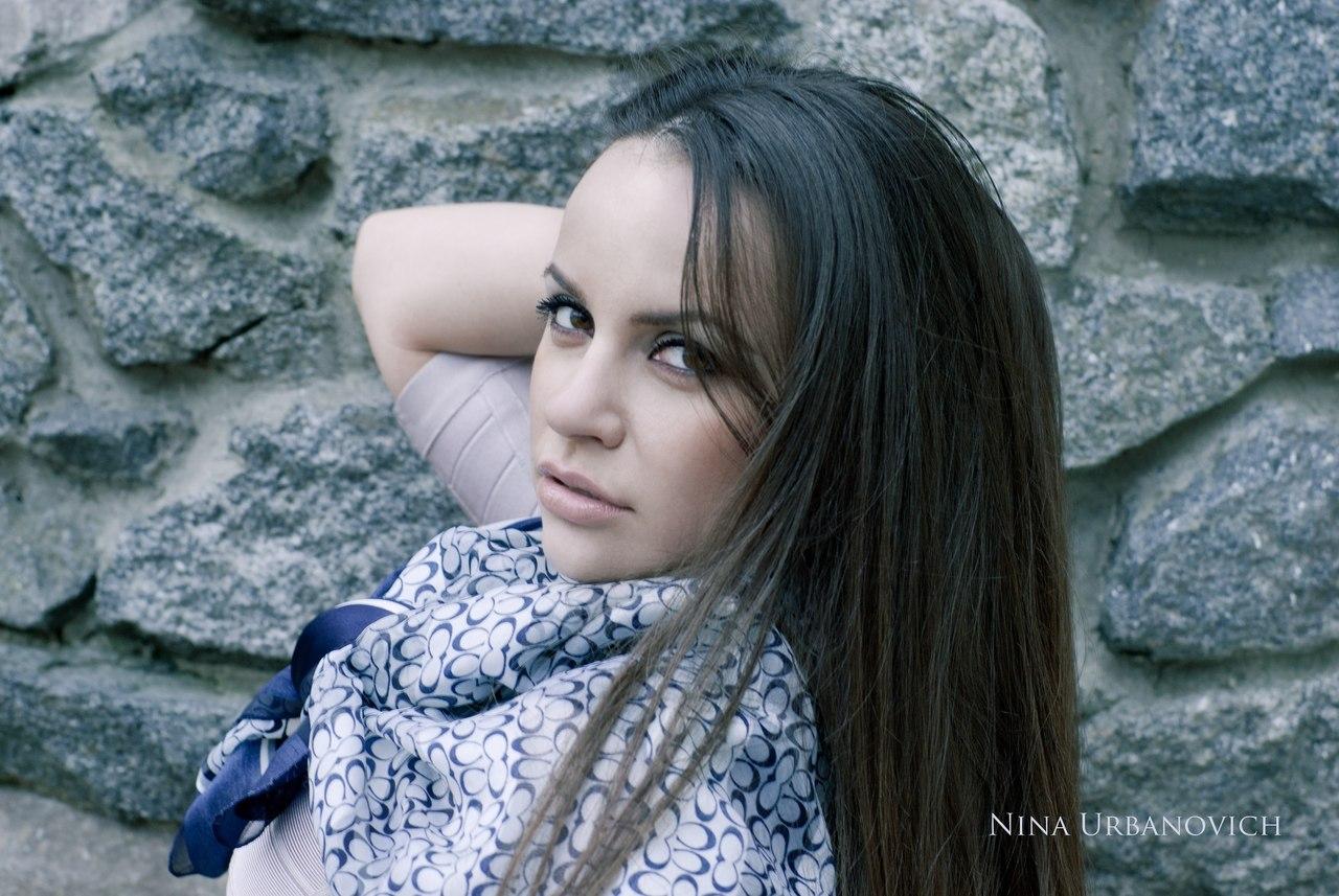 Валерия Габараева, Минск - фото №14