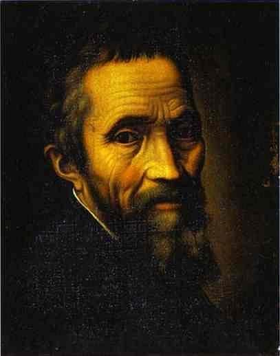 Микеланджело де Франческо де Нери де Миниато дель Сера