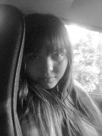 Валентина Маслий, 15 декабря 1989, Измаил, id13148084