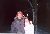 Павел Ерёмич, 29 декабря 1985, Москва, id4507853