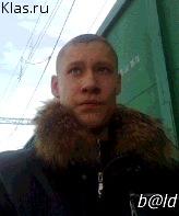 Алексей Зырянов, 22 августа , Каменск-Уральский, id124069602