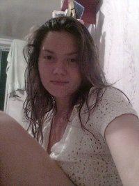 Anikita Antonovicha, 2 июня 1989, Санкт-Петербург, id129665589
