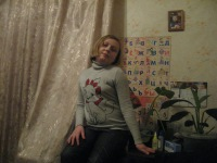 Katya Bizaeva, 30 января , Кинешма, id159695753