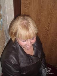 Елена Беляева, 18 марта , Москва, id159827261