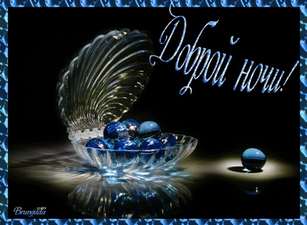 http://cs10790.vkontakte.ru/u28635651/-14/x_7859961c.jpg