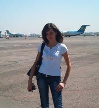 Марина Исламгулова