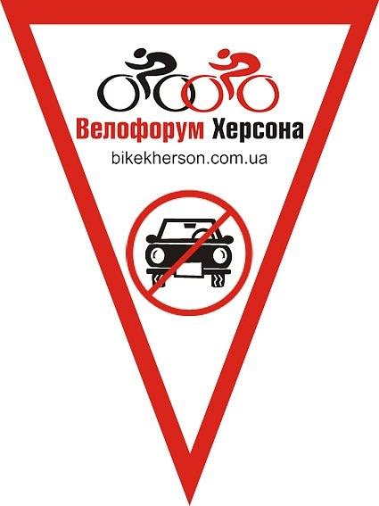 http://cs10790.vkontakte.ru/u85767772/115759252/x_5bac1eb1.jpg