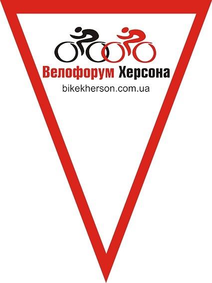 http://cs10790.vkontakte.ru/u85767772/115759252/x_749e46ec.jpg