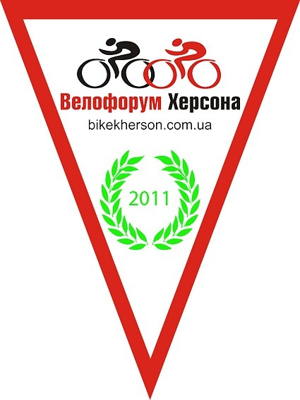 http://cs10790.vkontakte.ru/u85767772/115759252/x_f2d53eb0.jpg