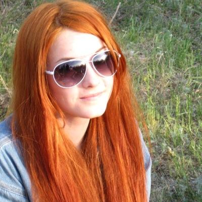 Маргарита Кочнова, 31 мая 1993, Волгоград, id43280478