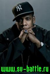 Jay-Z, Tidal