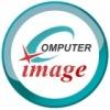 Компьютер-Имидж