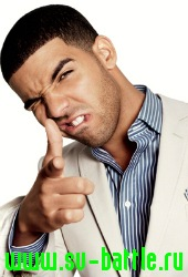 Хип-Хоп слухи: Drake ненавидит  Chris Brown и сердится на Nicki Minaj?