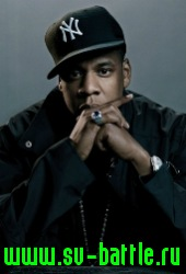 Jay Z, Roc Nation
