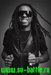 Lil Wayne, Weezy