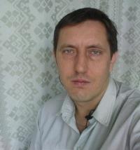 Сергей Сеннов, 17 октября 1971, Ковров, id40726018
