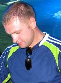Пётр Решетко, 2 декабря , Томск, id51998622