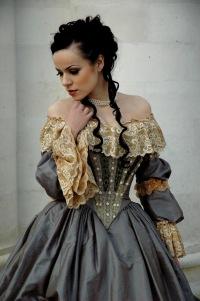 Прокат бальное платье москва
