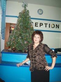 Ирина Юсупова, 22 марта , Бугульма, id122740404