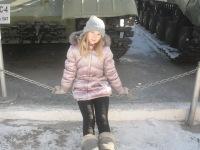 Лизонька Врублевская, Чита, id129815070