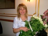 Олександра Черевко, 25 августа , Ивано-Франковск, id146295531