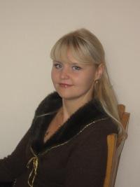 Veronika Safinskaya, 2 марта , Мозырь, id148402335