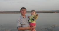 Анатолий Евгеньевич, 1 марта 1998, Омск, id154641071