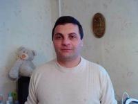 Карен Исраелян, 24 октября , Великие Луки, id156238234