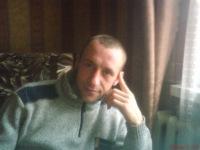 Сергей Ермоченко, 17 апреля 1997, Краснополье, id158505124