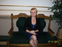 Катерина Колич, 5 сентября 1976, Львов, id161528518