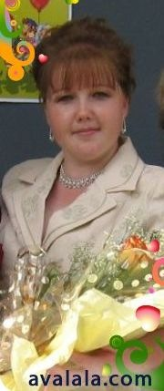 Ирина Погорелова, 1 октября , Челябинск, id163966685
